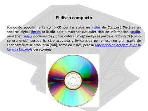 el adversario coleccion compactos dvd para latinoam 233 rica blse