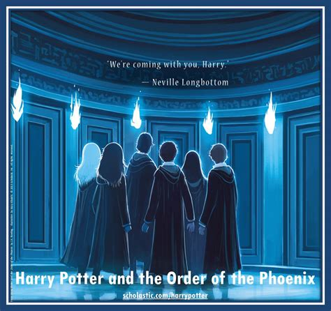Harry Potter And The Order Of The Scholastic Bahasa Inggris scholastic releases the back cover by kazu kibuishi