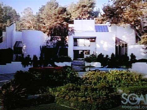 taylor house kelly taylor s house 90210 locations beverly hills 90210 90210 and melrose place