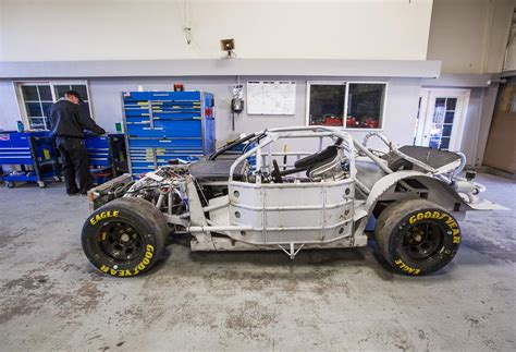 000819680x how to build a car how to build a car frame frame design reviews