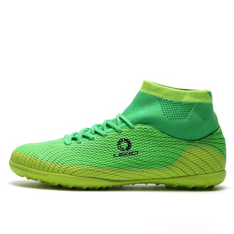 high top football shoes buy wholesale shoes football from china shoes
