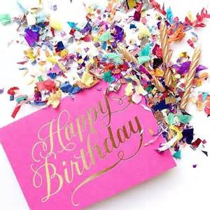 1068 best images about happy birthday on happy birthday wishes birthday wishes and