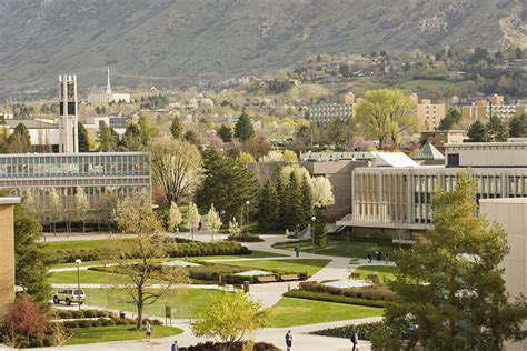 Byu Mba Salt Lake Center by Brigham Wikiwand