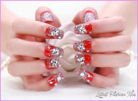 art design unique unique nail art designs 2017 new nail art the best