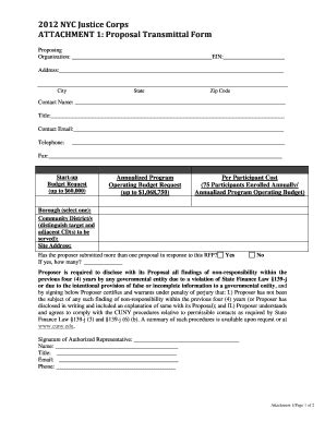 Appraisal Institute Of Canada Letter Of Transmittal Sle Letter Of Transmittal Forms And Templates Fillable Printable Sles For Pdf Word