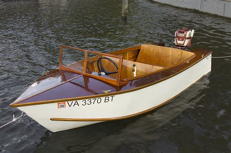 wooden boat index first try woodenboat magazine