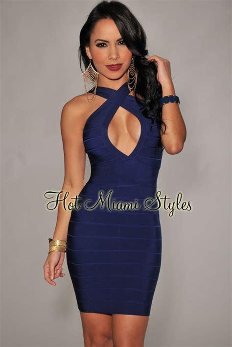 Dress Miami miami styles clothes dresses