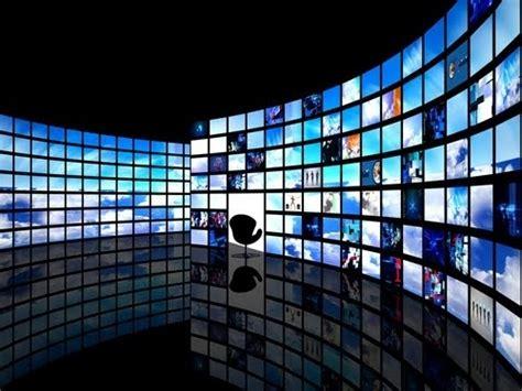 canale tv dei deputati webtv italiane lista completa su we world web