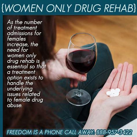 Find Proto Detox In Tylertx by And Substance Abuse Rehab In