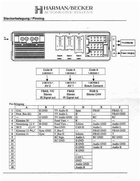 2004 jetta stereo wiring diagram 32 wiring diagram