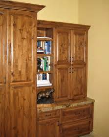 Guest Bed In Cabinet Office Guest Room Murphy Bed Filing Cabinets And