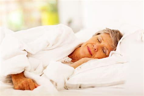 insomnia   elderly asc blog