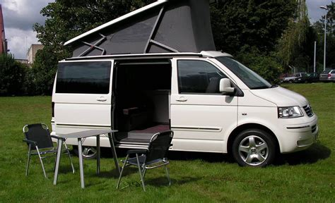 volkswagen california cer vw cing cars