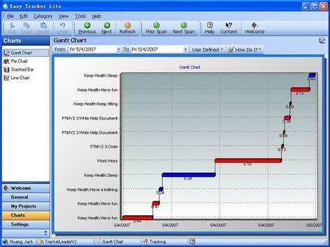 project management using excel gantt chart template using gantt chart excel templates with project management