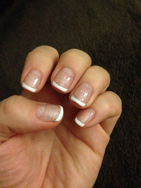 makeup hair nails by katie basingstoke nail 31 best thanksgiving nail ideas images on pinterest