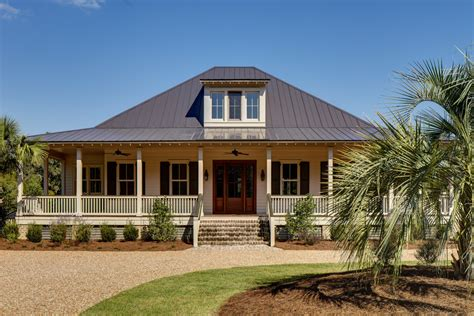 House Plans With Metal Roofs by Awesome Wrap Around Porch House Plans Decorating Ideas For