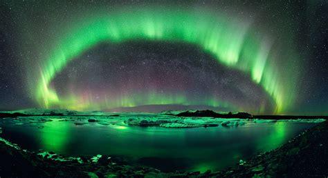 northern lights iceland march teachergroettumtravel13