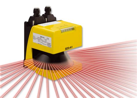 Home Storage Solutions by Sd3 Safety Laser Scanner Panasonic