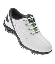 footjoy junior golf shoes white green 2014 golfonline