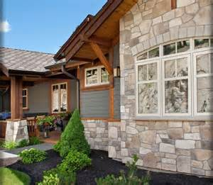 Manufactured Homes Interior Design 1000 Images About Cultured Stone By Boral Ancient Villa