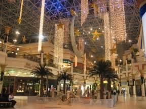Shop In Dubai Top 3 Luxury Shopping Malls In Dubai