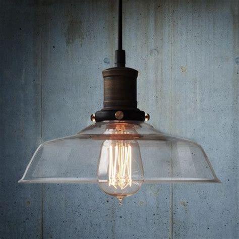 Industrial Pendant Lighting Fixtures Best 25 Industrial Pendant Lights Ideas On Pinterest Industrial Pendant Lighting Fixtures