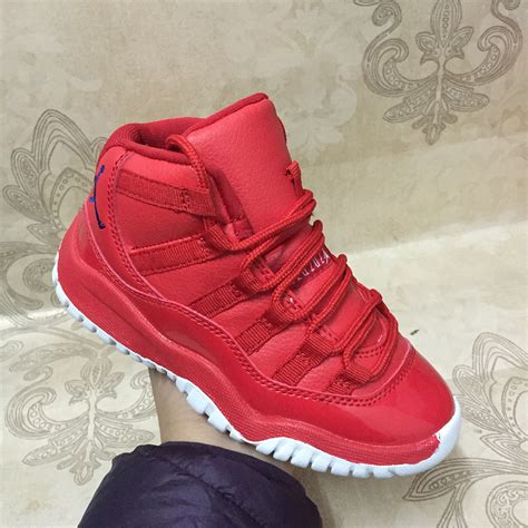 kids jordan 11 c air jordans 11 xi shoes kids