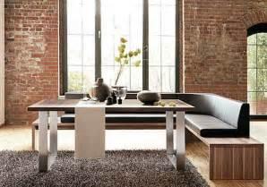 small dining room ideas make it look bigger kris allen