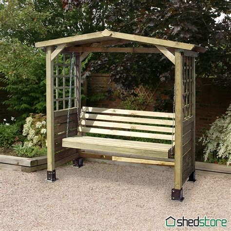 garden arbor swing 84 best images about swings on pinterest arbors diy
