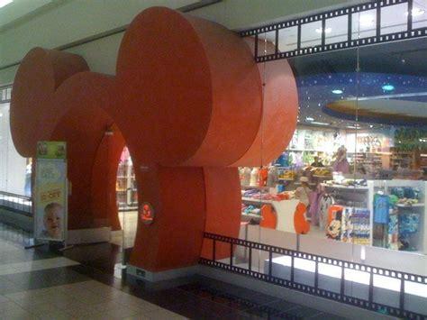 layout of arden fair mall the disney store arden fair mall sacramento ca yelp