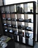 koffiemachine uit faillissement veiling faillissementsveiling voorraad en inventaris pro