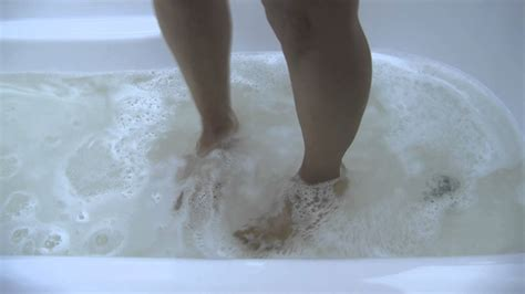 how to get hair out of a sink drain how to get hair out of bathtub drain this is a hair