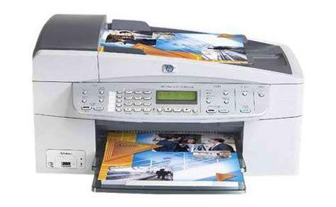 best color laser all in one 3 best all in one color laser printer copier scanner and