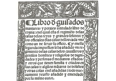 libro spain since 1812 26 best images about printed books on typography philosophy and valencia spain