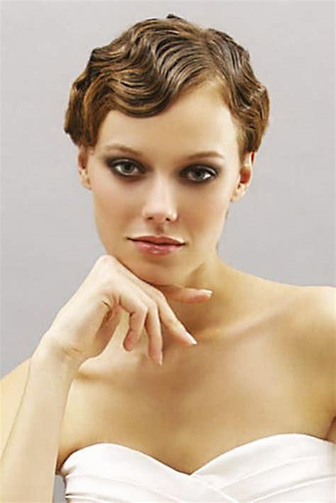 2013 best shoo hair 25 best wedding hairstyles for short hair 2012 2013