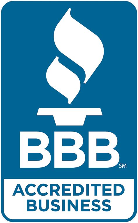 better business bureau certification quality accreditation qas international approval