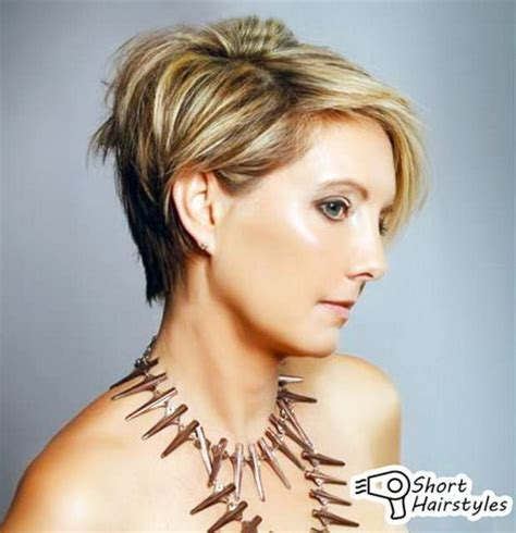 hair cuts 2015 most popular short haircuts for women 2015