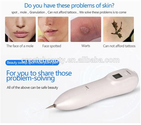 plasma pen removal tattoo skin pen treatment tattoo