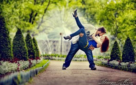 imagenes romanticas para parejas enamoradas im 225 genes de parejas rom 225 nticas fotos bonitas de amor