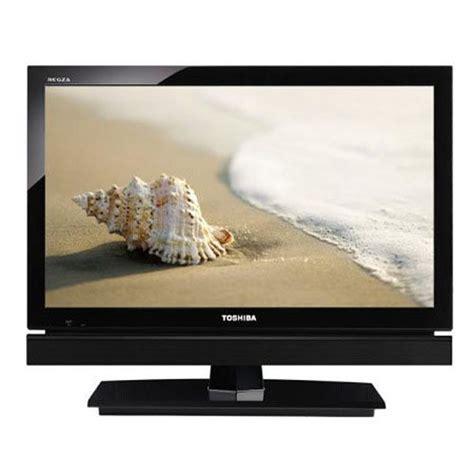 Tv Led Regza toshiba 32ps10 32 quot regza multi system led tv 32ps10 b h