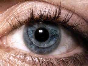 color changing contacts color changing contact lenses help diabetics monitor