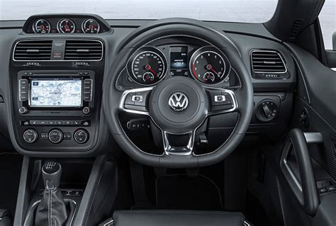 volkswagen scirocco 2016 interior 2014 vw scirocco r interior 2017 2018 best cars reviews