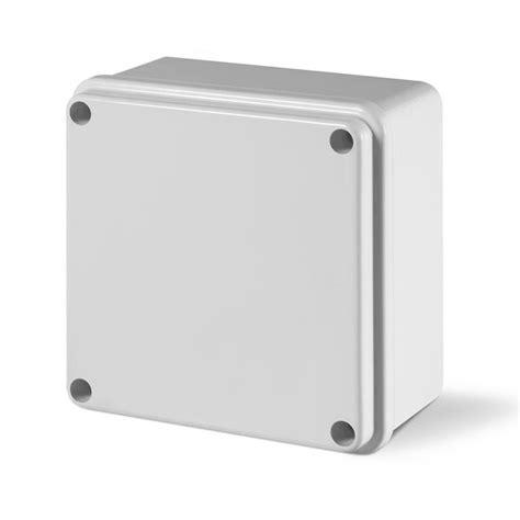 cassetta stagna cassetta contenitore scatola stagna derivazione ip56