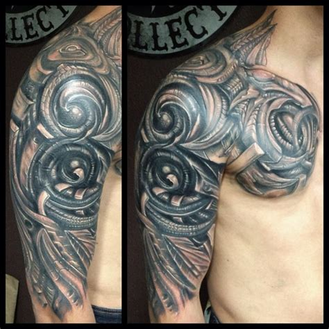 cover up tribal tattoo 100 s of tribal cover up design ideas pictures gallery