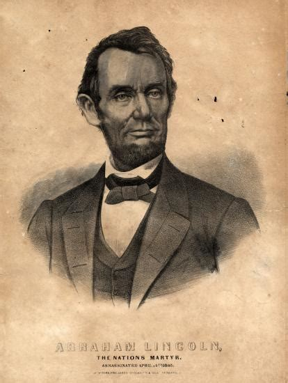 is abraham lincoln black a closer look at president lincoln s silk hat national