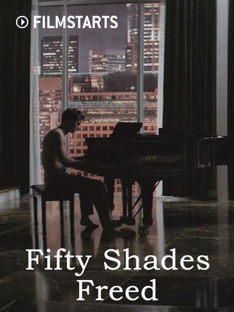 film fifty shades of grey besetzung fifty shades of grey 3 befreite lust schauspieler