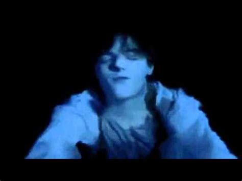 titanic film jack death jack sinks while i play unfitting music youtube