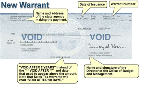 Irs Background Check Ohio Department Of Taxation Gt Individual Gt How Do I Gt Verify A Refund Check