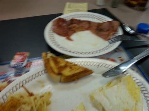 waffle house chesapeake va waffle house american restaurant 1448 mount pleasant road in chesapeake va tips