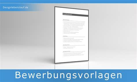 Bewerbungsfoto Bei Bewerbung Initiativbewerbung Vorlage In Word Zum Herunterladen